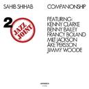 COMPANIONSHIP/SAHIB SHIHAB