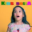 雑貨屋さんのキッズボッサ/BOSSA KIDS