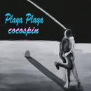 Playa Playa/N.O.B a.k.a. COCOSPIN