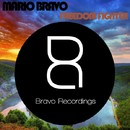 Freedom Fighter/Mario Bravo