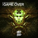 Game Over/Azulae