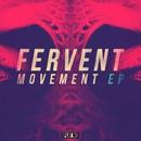 Movement EP/Fervent