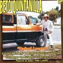Rafael Lucero/Beto Quintanilla