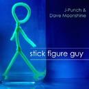 Stick Figure Guy/J-Punch