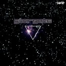 Stargate/Surce
