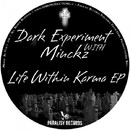 Life Within Karma EP/Dark Experiment