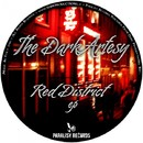 Red District EP/The DarkArtesy