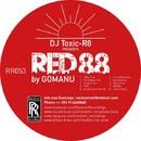 Red 88/Gomanu