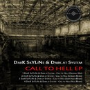 Call To Hell EP/DarK SkYLiNe