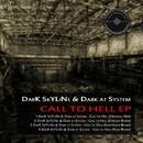 Call To Hell EP/DarK SkYLiNe