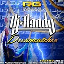 Dreamcatcher/DJ RANDY