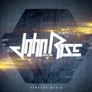 Overcome EP/John R1se