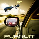 Pursuit/Shot