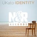 Identity/UKato