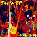 Satta EP/wAgAwAgA
