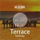 Terrace/Sabbag