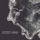 Grid/Lluis Ribalta