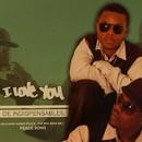 I Love You/De Indispensables