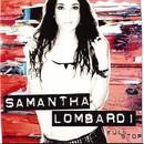 Full Stop/Samantha Lombardi