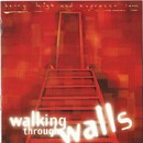 Walking Through Walls/Kerry Leigh And Express Lane