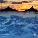 Eau de Nil EP/Falconine