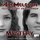 Mystery/Abi Melechh