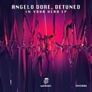 In Your Head EP/Angelo Dore