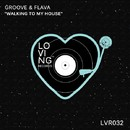 Walking To My House/Groove & Flava