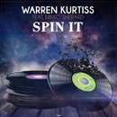 Spin It/Warren Kurtiss