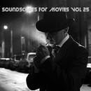Soundscapes For Movies, Vol. 25/Stefano Paoletti