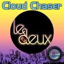 Cloud Chaser/Le Deux