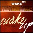 Wake Up !/Jan Neddermann