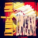 Dream/Domi-No