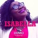 Demo/isabella