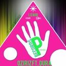 Lizard (Original Boom Bam Mix)/Oziriz