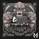 Chechu EP/eDub
