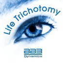 Life Trichotomy EP/BB3 Dynamics