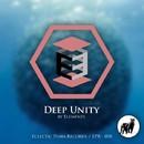 Deep Unity/Elements