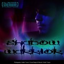 Shadow Warrior/Myke ShyTowne