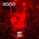 Rocky/Kallau