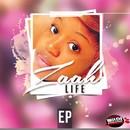 Life EP/Zaah