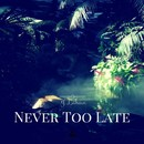 Never Too Late/J. Lamour
