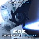 Andromeda/SDS