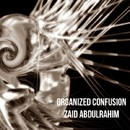 Organized Confusion/Zaid Abdulrahim