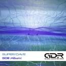 SDIII/SUPER/DAVE