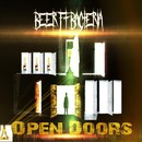 Open Doors/Beer