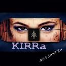 Asa sunt eu/KIRRa