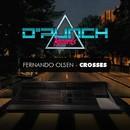 Crosses (Remix)/Fernando Olsen