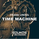 Time Machine/Frank Ureña