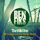 The Wild One (DB Grooverz & Erik Stefler Remix)/Ben Fiks